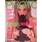 Photos Magazine N� N�377 : Ca Bouge, Nous Aussi