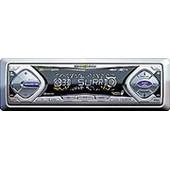 VDO DAYTON CR 2502 / CHA602S - Pack Autoradio K7 + Changeur CD