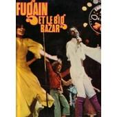 Fugain Et Le Big Bazar Enregistrement Public Olympia 76 - Michel Fugain