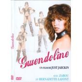 Gwendoline de Jaeckin Just