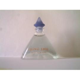 Ming Shu - Yves Rocher - Eau De Toilette - Miniature 7.5 Ml