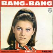 Bang Bang - Sheila