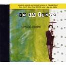 Yo La Tengo : Upside Down (CD Maxi) - CD et disques d'occasion - Achat et vente