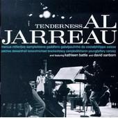 Tenderness - Al Jarreau