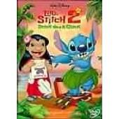Lilo Et Stitch 2 de Walt Disney