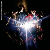 A Bigger Bang - The Rolling Stones