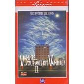 Vampire, Vous Avez Dit Vampire 2 ? de Tommy Lee Wallace