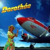 Nashville (Doroth�e 1994) - Doroth�e