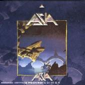 Aria - Special Edition (Slipcase + Bonus Tracks & Video) - Asia