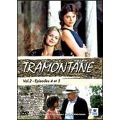 Tramontane, Vol. 2 - Episodes 4 Et 5 de Henri Helman