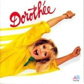Attention Danger - Doroth�e