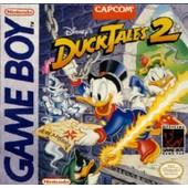 Duck Tales 2 : La Bande � Picsou 2