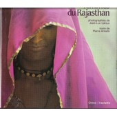 Femmes Du Rajasthan de Amado Pierre Lalaoux