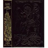 Histoire Et Legendes Du Mont Saint-Michel de J. CORROYER, EDOUARD