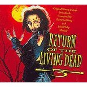 Le Retour des morts-vivants 3 (Return of the Living Dead 3) [Digipack] 256705404_MML