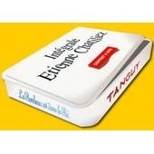 Coffret Collector Int�grale Etienne Chatiliez - Edition Limit�e de Chatiliez Etienne