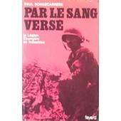 Par Le Sang Verse de Paul Bonnecarr�re
