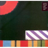The Final Cut - Pink Floyd