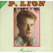 Dream - P.Lion Paolo Pelandi