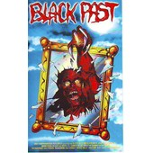 Black Past de Ittenbach Olaf