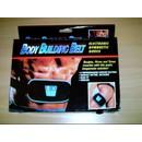 Body Building Belt - Centure D'electrostimulation 6.16 €
