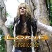 Ensorcel�e - Lorie