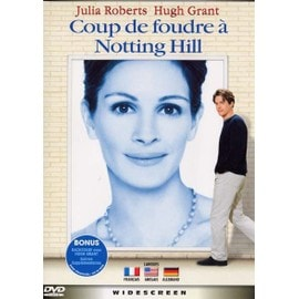 T l charger foudre saison 5 40 pisodes - Streaming coup de foudre a notting hill ...