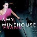 Amy Winehouse : Frank (CD Album) - CD et disques d'occasion - Achat et vente