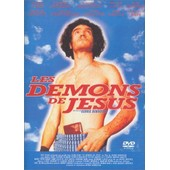 Les D�mons De J�sus - Edition Belge de Bernie Bonvoisin