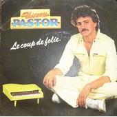 Le Coup De Folie - Thierry Pastor