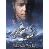 Master And Commander - De L'autre C�t� Du Monde de Peter Weir