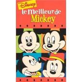 Le Meilleur De Mickey