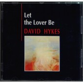 Let The Lover Be - David Hykes