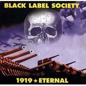 1919 - Eternal - Zakk Wylde & Black Label Society