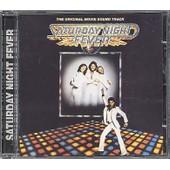 La Fi�vre Du Samedi Soir - Saturday Night Fever - Collectif