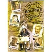 Livraison A Domicile (Dvd Locatif)
