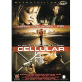 Cellular - �dition Prestige - Edition Locative de David R. Ellis