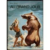 Au Grand Jour de Henri BERIER, Roger GILBERT