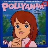 Pollyanna - Claude Lombard