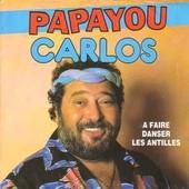 Papayou - Carlos