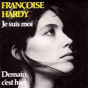1974 : Tu es le soleil (03/06/1974) + Artistes (Été) 278972330