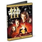 Star Wars - �pisode 3 - Revenge Of The Sith de George Lucas