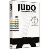Judo Et Techniques De Ju-Jitsu de Multimedia, Sport