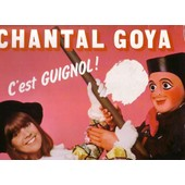 C'est Guignol - Chantal Goya