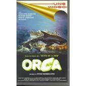 Orca de Michael Anderson