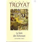 Les Eygleti�re Tome 2 de Henri Troyat