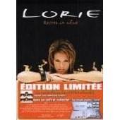 Rester La M�me - �dition Limit�e - Lorie