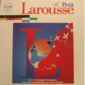 Le Petit Larousse