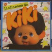 La Chanson De Kiki / Kiki Campeur - Dessca, Yves
