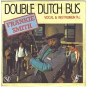 Double Dutch Bus (Vocal & Instrumental) - Smith, Frankie